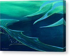 Teal Abstraction Acrylic Print by Faye Anastasopoulou. All acrylic prints are professionally printed, packaged, and shipped within 3 - 4 business days and delivered ready-to-hang on your wall. Canvas Art, Canvas Prints, Art For Sale Online, Acrylic Artwork, Thing 1, Mixed Media Painting, Colorful Decor, Artist At Work, Art Oil