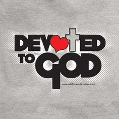 Original Christian shirt design @Wendy Werley-Williams.adifferentdirection.com