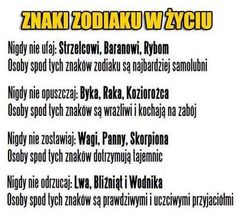 Zdjęcie użytkownika Śmiechu Warte. Wtf Funny, Funny Memes, I Dont Know Anymore, Life Humor, Funny Pins, Better Life, Good To Know, Gemini, Things To Think About