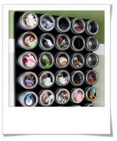 1000 images about id es rangement bijoux on pinterest porte bijoux bijoux - Ikea rangement bijoux ...