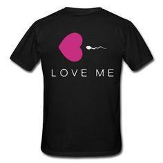 Fun und Tuning Shirts / Pullover u.s.w! Hier findet ihr die coolsten Designs für jeden Augenblick. Shirts/Pullover/Handyschalen u.s.w! Natürlich könnt ihr alle Designs nach belieben anpassen Farbe / Druck / Kleidungsstück! Wählt aus über 1000 Kleidungstücken euren Favoriten... Und direkt in unserem Shop:www.tunerwear.de/