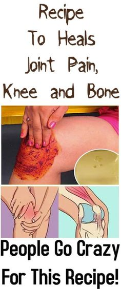 People Go Crazy For This Recipe! #health #fitness #beauty #bone #remedy #hair
