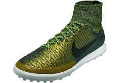 Nike MagistaX Proximo TF Soccer Shoes. Available at SoccerPro right now!