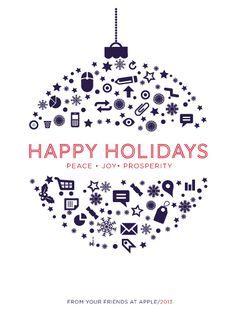 Good Company Christmas Cards - Google Search