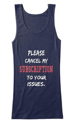 #bestfunnyquotestshirt