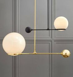 Balance: This shows balance in size and dark and light. The has asymmetrical balance. There is more light which feels light in terms of balance, and smaller and fewer space in the dark and this feels heavier.