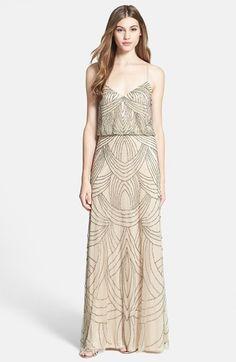 Antique Rose Emporium Wedding: Joy + Kevin | Green Wedding Shoes Wedding Blog | Wedding Trends for Stylish + Creative Brides
