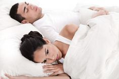 Sleep Problems Linked to Certain Forms of Cancer in Men and Women