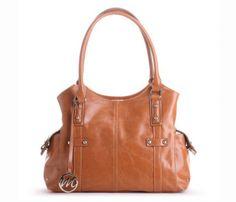 Laura Shoulder Bag