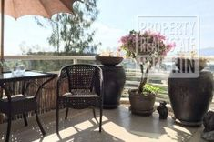 Sea View Condo for Sale Hua Hin Property Real Estate, Real Estate Sales, Property For Sale, Best Real Estate Investments, Real Estate Investing, Penthouse Apartment, New Condo, Beach Town, Condos For Sale