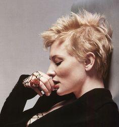 crop--Cate Blanchett