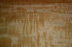 Bocote Raw Wood Veneer Sheets 7 x 25 inches 1//42nd thick          F8628-47