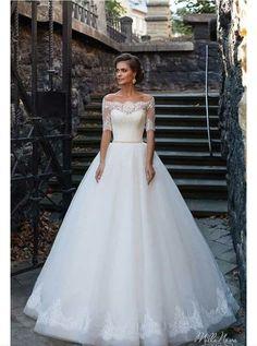 Vestido Princesa clássico, mais que perfeito ❤️