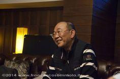 chuzhou I the boss