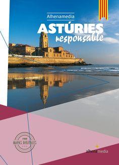 Diputació de Barcelona /All Locations Lonely Planet, All Locations, Barcelona, Alonso, Movies, Movie Posters, Art, Maps, World