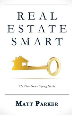 Real Estate Smart: The New Home Buying Guide -  https://www.wahmmo.com/real-estate-smart-the-new-home-buying-guide/ -  - WAHMMO