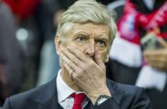 Liga Inggris: Wenger Minta Arsenal Tak Bermimpi Kejar Chelsea -  https://www.football5star.com/liga-inggris/liga-inggris-wenger-minta-arsenal-tak-bermimpi-kejar-chelsea/