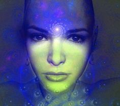 mystical-woman-with-swirl-over-third-eye.png 595×525 pixels