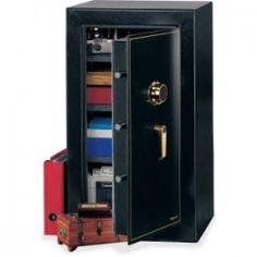 Sentry Safe D888 Security Safe Price: $1133.00 #safes #security #steel #oldschool #ezoffice123 #Fireproof
