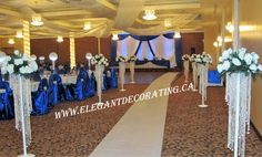First birthday balloon princess carriage dcor ideas edmonton edmonton wedding decor chair covers ceremony dcor wedding rentals junglespirit Images
