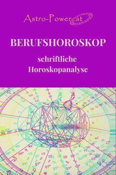 Karma, Map, Astrology, Mathematical Analysis, Horoscopes, Round Round, Location Map, Maps