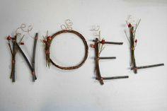 .@Noel Dandes