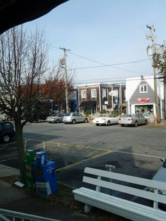 Wonderful Day to Halloween shop on Penny Lane in Rehoboth Beach DE 19971