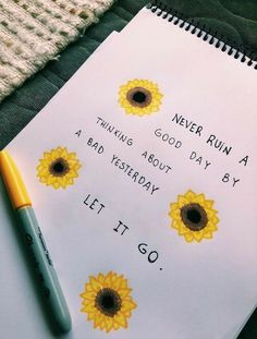 Easy Bullet Journal, How to Make a Creative Way to. - to drawing bullet journal Bullet Journal Comment, Bullet Journal Quotes, Good Life Quotes, True Quotes, Best Quotes, Quotes Quotes, Motivational Quotes, Doodle Quotes, Random Quotes