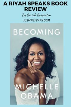 Inspirational Books To Read, American First Ladies, Race In America, College Roommate, First Black President, Story Structure, Black Presidents, Win My Heart, Perspective On Life