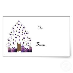 Advent candles also Vector Colorful Triangle Texture Christmas Tree furthermore Beautiful Indoor Home Decorations together with Christmas tree bumperstickers besides Fancy Drawn Christmas Tree. on purple decorated christmas tree