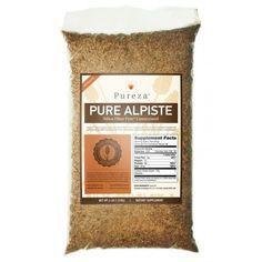 Pureza - Buy Online - Silica Fiber Free Canaryseed/Alpiste