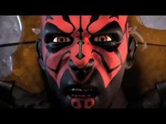 Dance-Off with the Star Wars Stars 2012 at Disney's Star Wars Weekends - YouTube