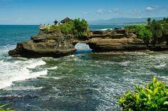 Bali Bliss :) http://ticketalltime.com