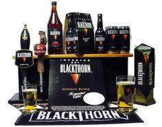 blackthorn cider - Google Search