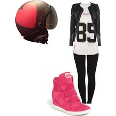 """g"" by vividutra on Polyvore"