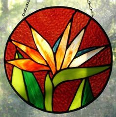 First stained glass Stained Glass Quilt, Making Stained Glass, Stained Glass Suncatchers, Stained Glass Flowers, Stained Glass Crafts, Stained Glass Designs, Stained Glass Panels, Stained Glass Patterns, Leaded Glass