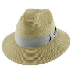 [Kooringal Camari Ladies Safari Hat in Natural]