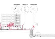 KIS Studio Creations, Floor Plans, Diagram, Map, Studio, Projects, Log Projects, Blue Prints, Location Map