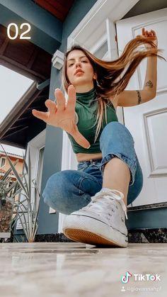 Creative Portrait Photography, Portrait Photography Poses, Photography Poses Women, Photography Editing, Photo Editing, Modelling Photography, Teenage Girl Photography, Photography Basics, Photography Lessons