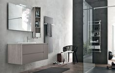 Artesi rock collection | Bagno | Pinterest | Rock collection