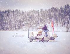 Valokuvaaja Satu Mali | Lapset&perhe #kids #boys #photography #ideas #westie #dog