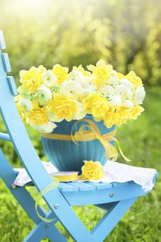 cadeiras no casamento - revista icasei (2)