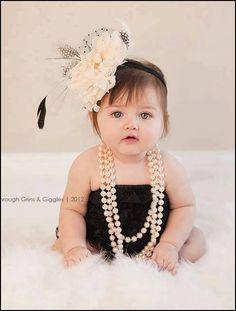 Fotos de bebés