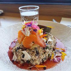 Brighton Melbourne, Cheesesteak, Ethnic Recipes, Food, Essen, Meals, Yemek, Eten