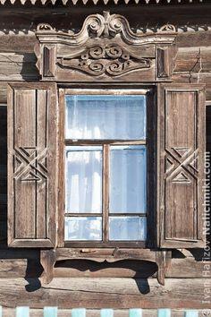 Coiffure de mariage Г la maison krasnoГЇarsk