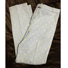 Spotted while shopping on Poshmark: Topshop Trousers! #poshmark #fashion #shopping #style #Topshop #Pants