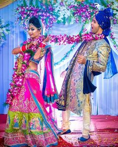 Innovative Indian Wedding Couple Photography Poses You Must Try - LooksGud.in - indian wedding couple images hd - Indian Wedding Poses, Indian Wedding Couple Photography, Wedding Couple Photos, Couple Photography Poses, Bridal Photography, Wedding Couples, Wedding Pictures, Photography Ideas, Couple Pictures