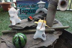 Cosas de Japón de Satori Ediciones