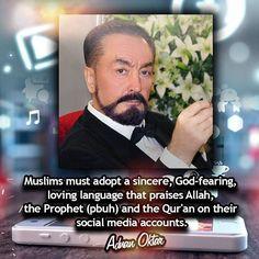 #twitter #facebook #muslims  #adnanoktar #islam #Muslim #books #God #istanbul #instaquote #instacool #love #Turkey #believe #words #Britain #UK #usa #instagrammers #reading #travel #photo #photoshoot #friendship #aniyakala #gf_turkey #turkinstagram #life #instalife