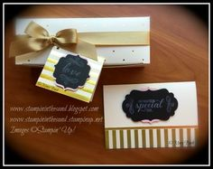 Alternate Projects featuring the Stampin' Up! August 2015 Paper Pumpkin Kit by Mary Bush. Visit my Online Store to grab additional Chalk Board Paper to use with your kit (supplies are very limited so act fast!). Visit my site for details! http://stampininthesand.blogspot.com/2015/08/super-sunday-more-chalk-it-up-to-love.html #stampinup, #paperpumpkin, #chalkituptolove, #stampininthesand